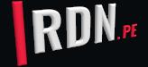 ::: RDN ::: Con los cinco sentidos